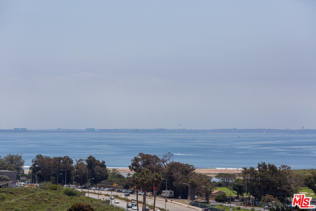 Price Reduced property for sale at 23908 DE VILLE Way, Malibu California 90265
