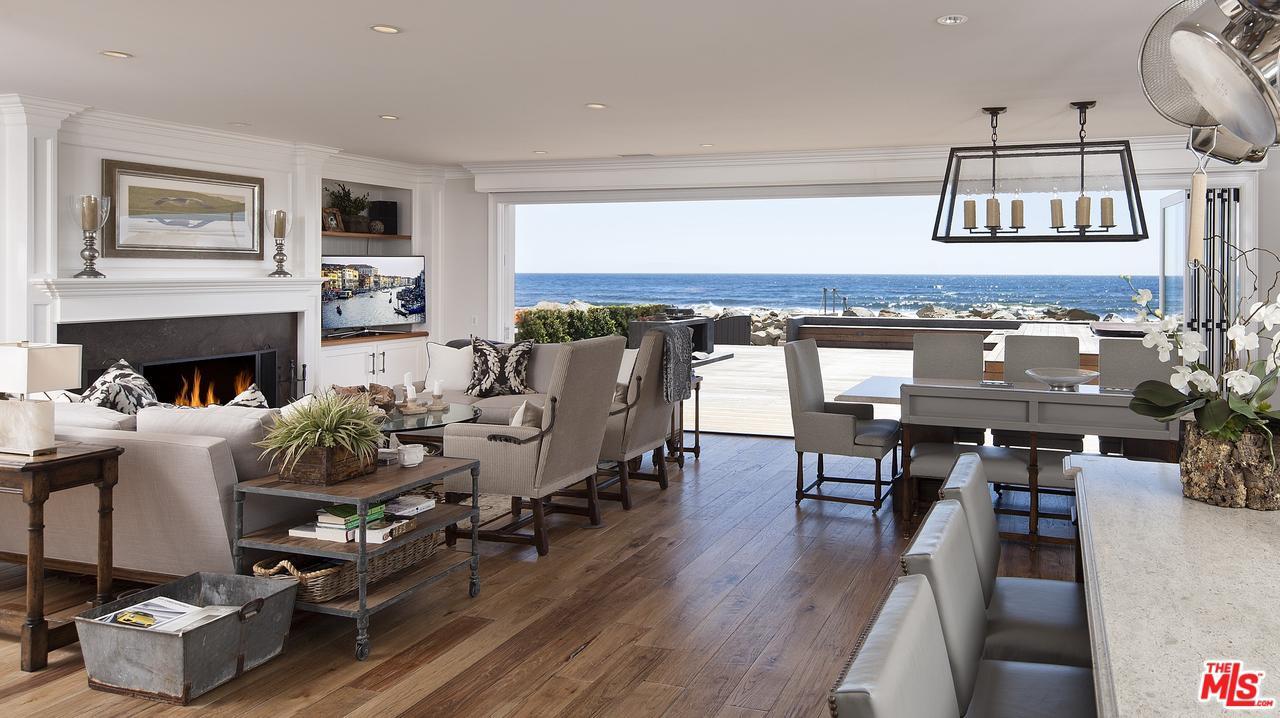5368 Rincon Beach Park Drive Ventura, CA 93001