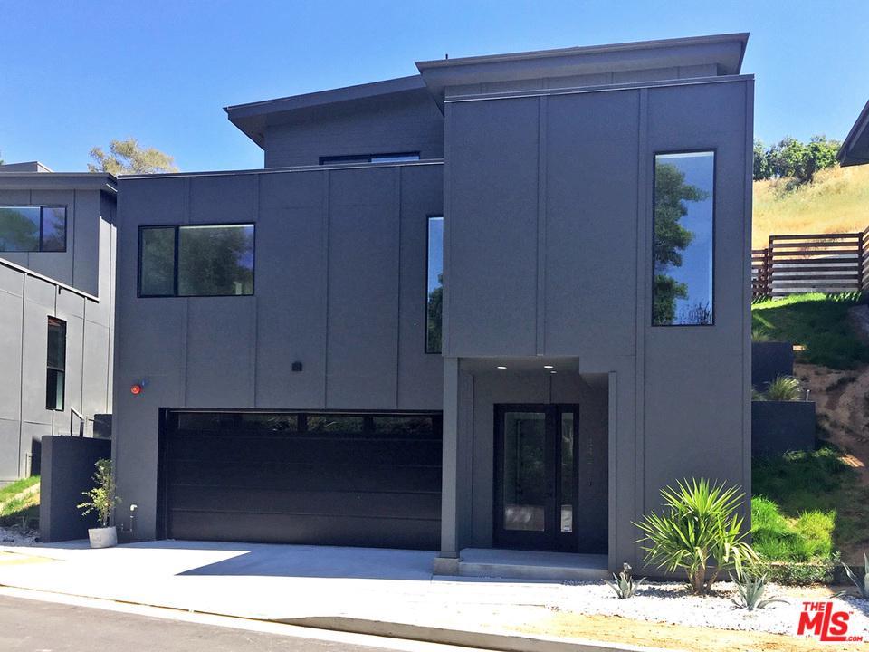 1422 Eaton Terrace Highland Park, CA 90042