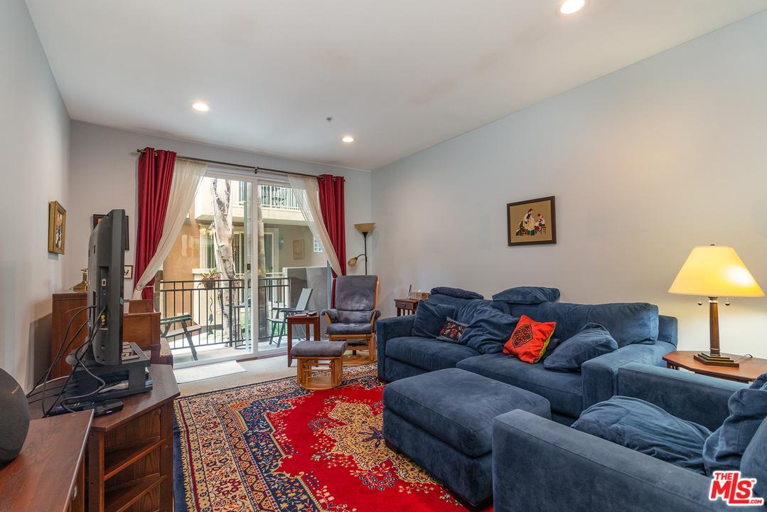 4060 GLENCOE Avenue 90292 - One of Marina Del Rey Homes for Sale