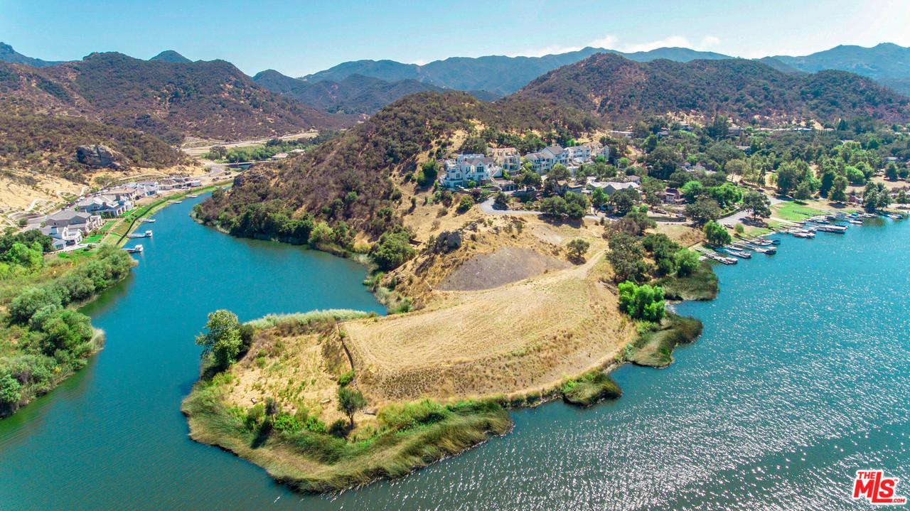 475 Lower Lake Road Westlake Village, CA 91361