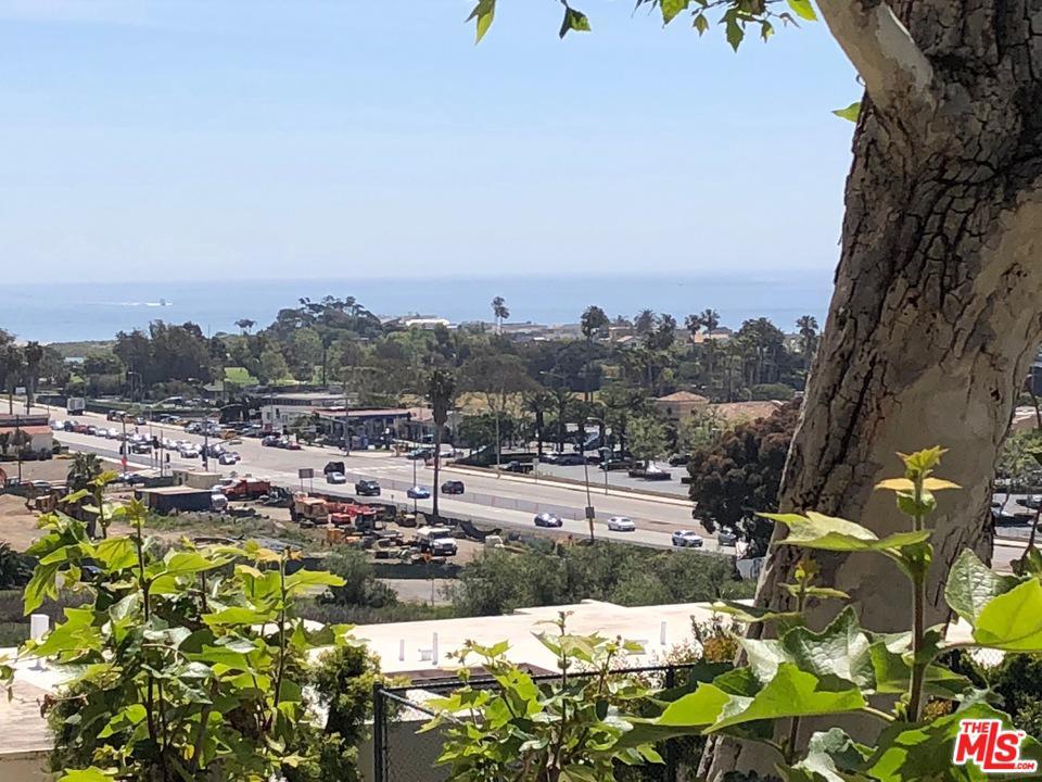 23901 Civic Center Way Malibu, CA 90265