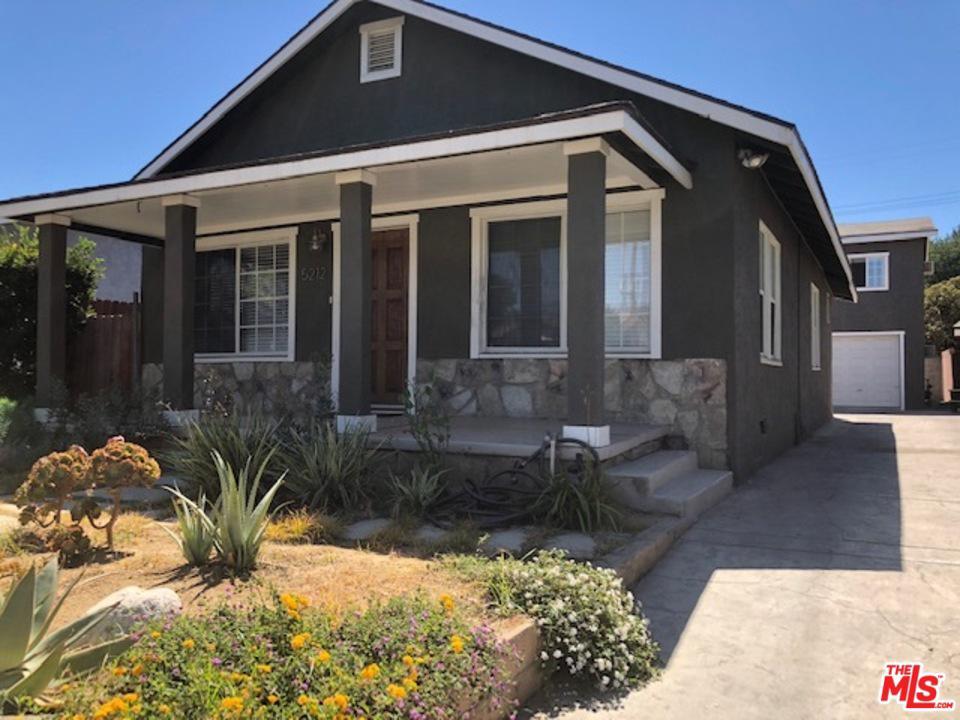 5212 Buchanan Street Highland Park, CA 90042