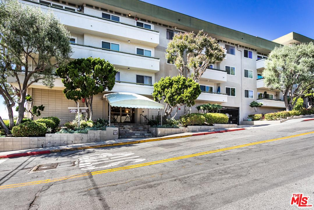 1600 ARDMORE Avenue, Hermosa Beach in Los Angeles County, CA 90254 Home for Sale