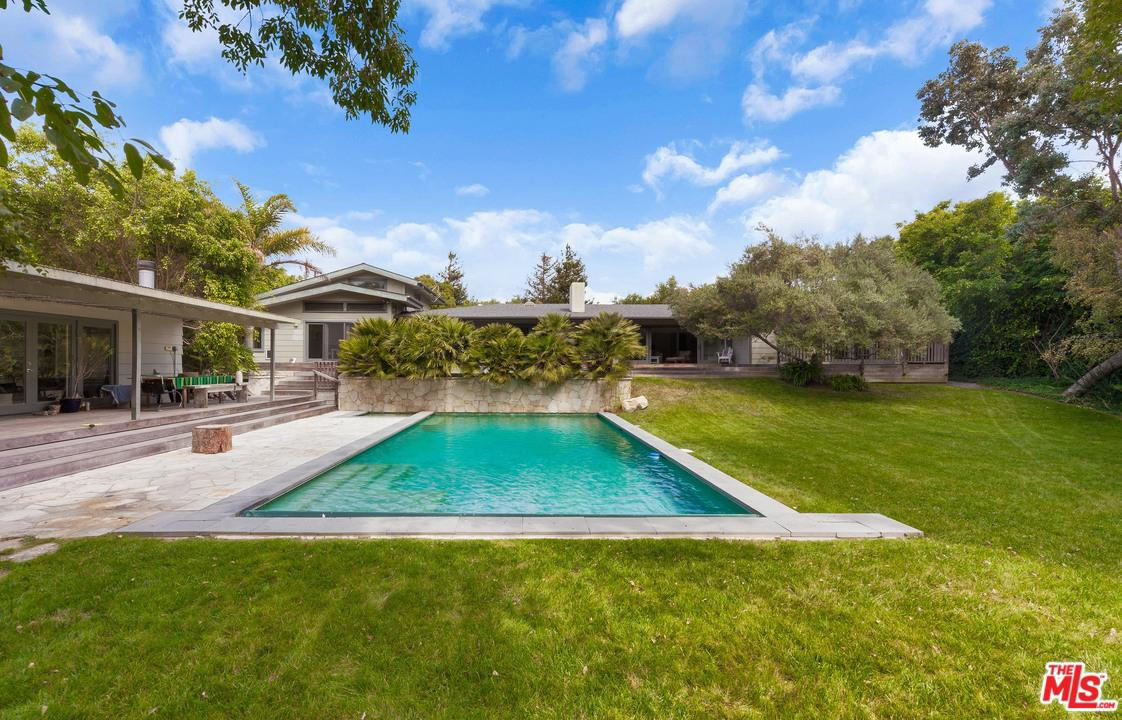 28936 GRAYFOX Street, Malibu Canyon in Los Angeles County, CA 90265 Home for Sale