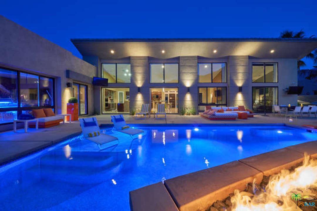3149 Cody Court Palm Springs, CA 92264