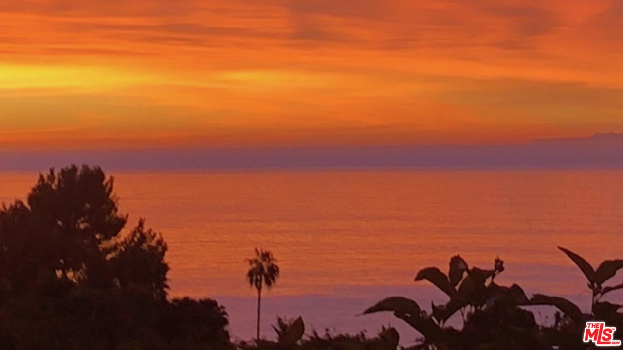 113 Paradise Cove Road Malibu, CA 90265