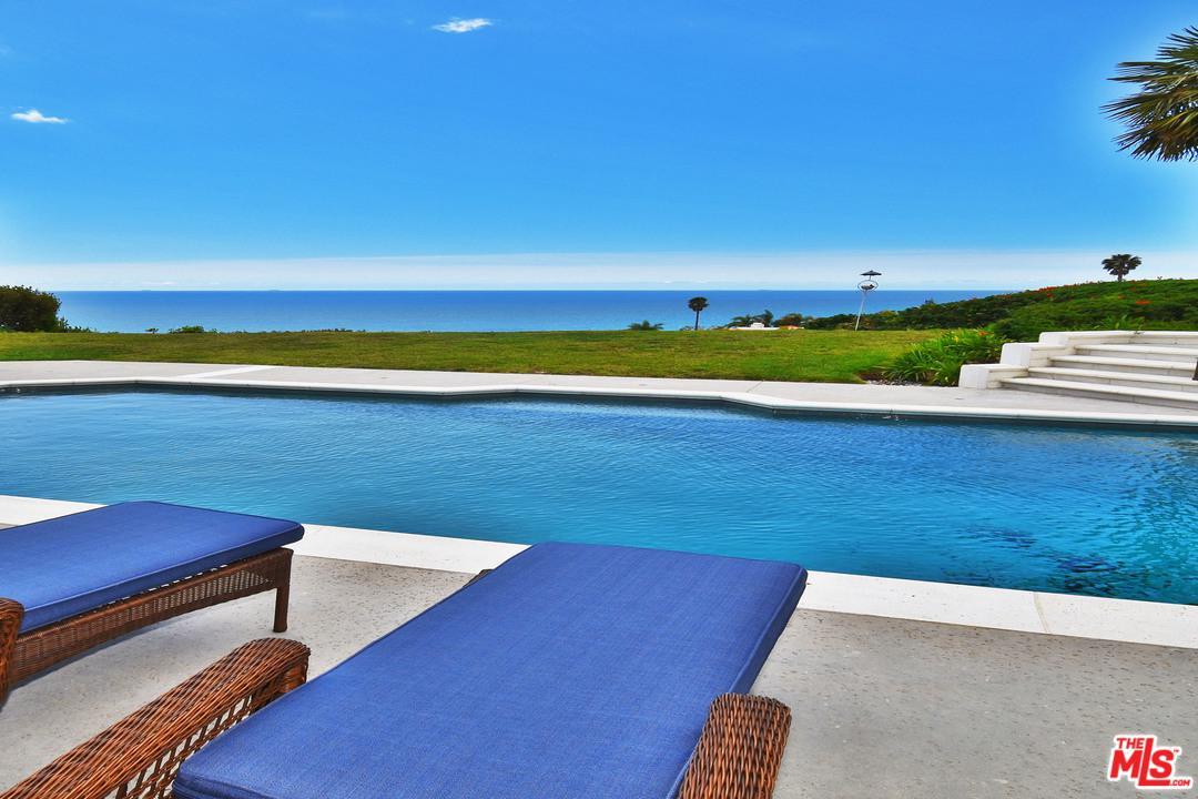 24526 Vantage Point Terrace Malibu, CA 90265