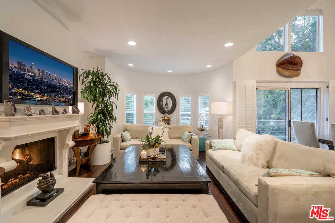 2337 North BEVERLY GLEN Boulevard, Bel Air in Los Angeles County, CA 90077 Home for Sale