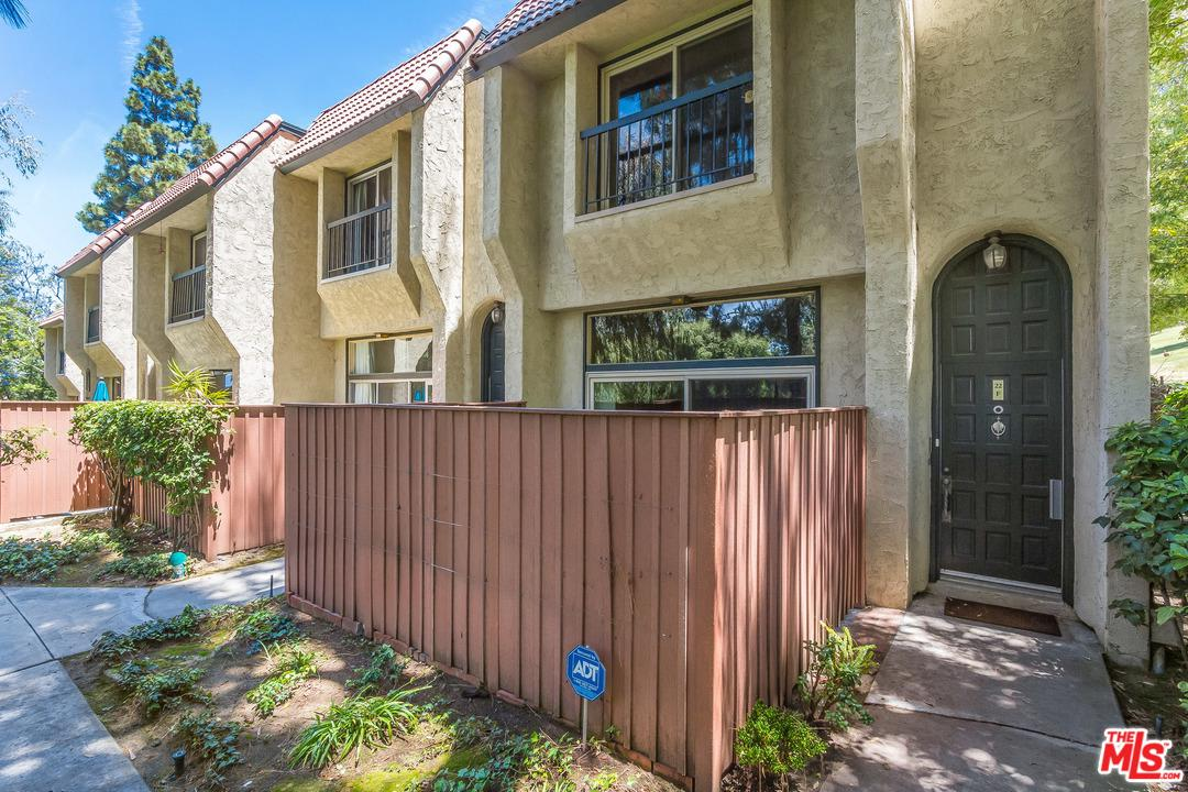 11260 OVERLAND Avenue, Culver City, California