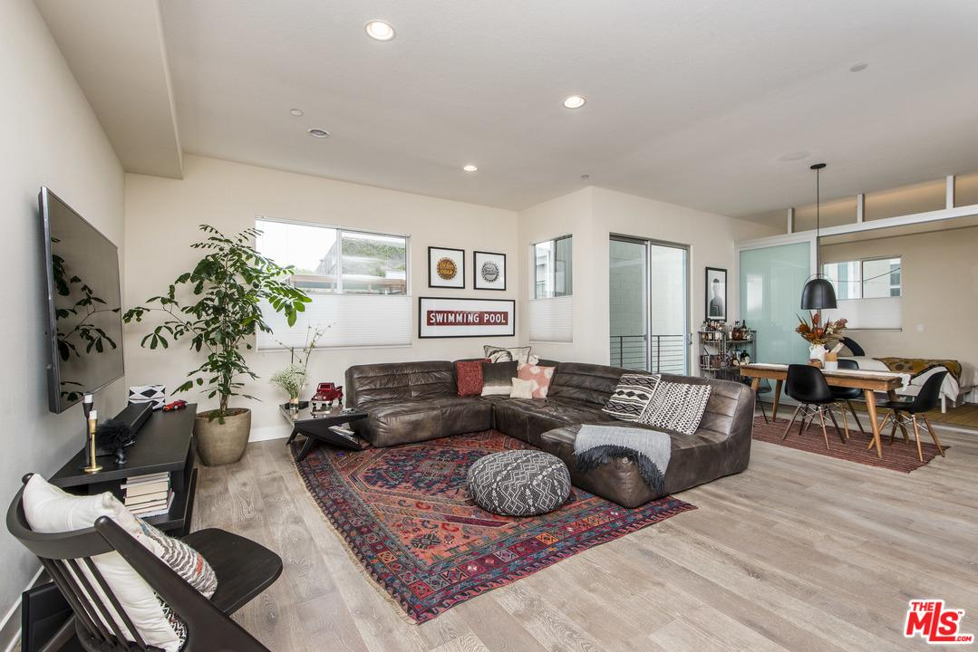 13337 BEACH Avenue, Marina Del Rey in Los Angeles County, CA 90292 Home for Sale