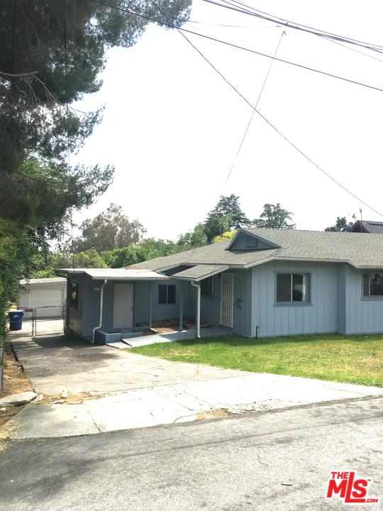 338 East MENDOCINO Street, Altadena in Los Angeles County, CA 91001 Home for Sale