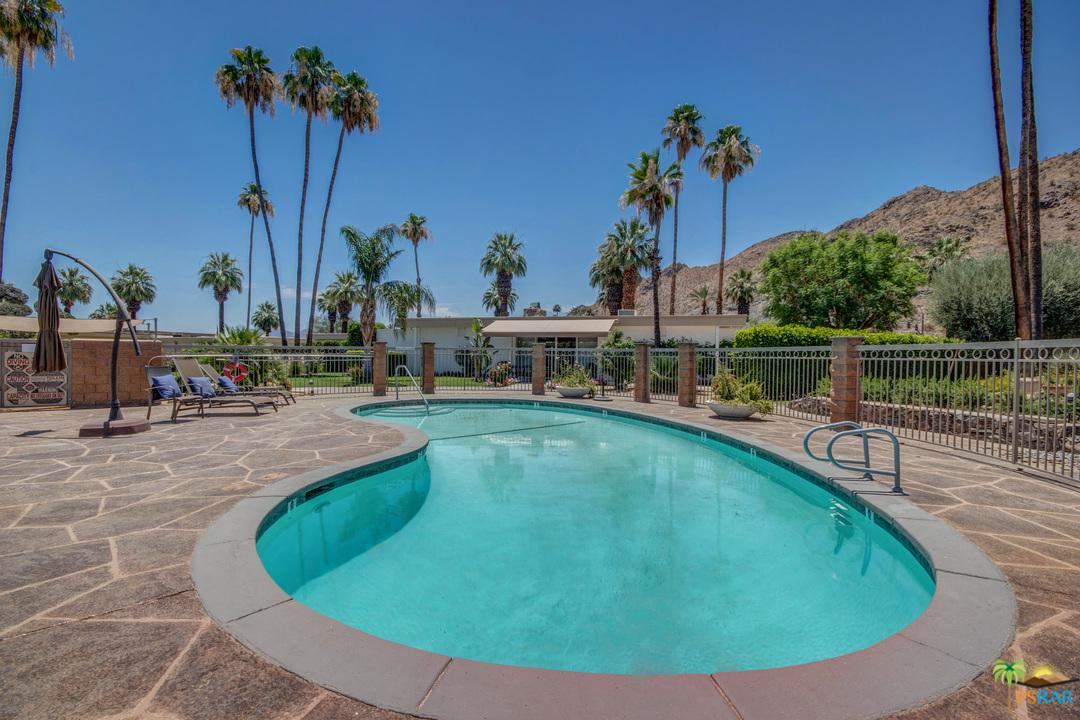 40990 PAXTON Drive, one of homes for sale in Rancho Mirage