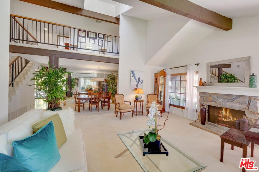 26905 GARRET Drive, Calabasas in Los Angeles County, CA 91301 Home for Sale