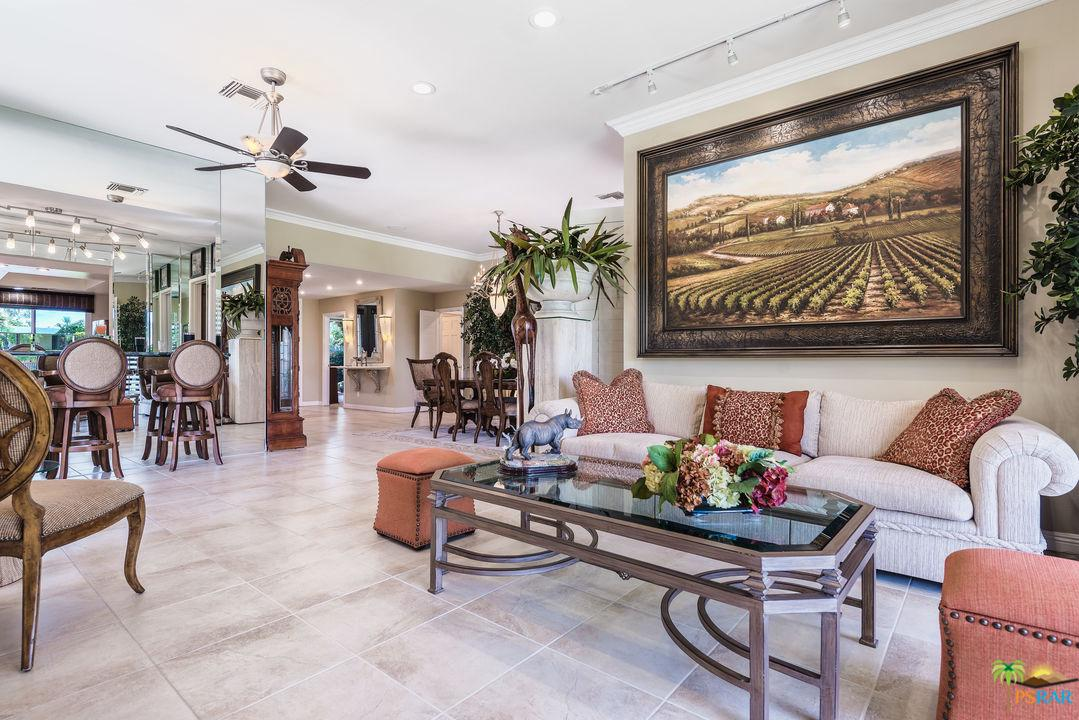 2 WESLEYAN Court, one of homes for sale in Rancho Mirage
