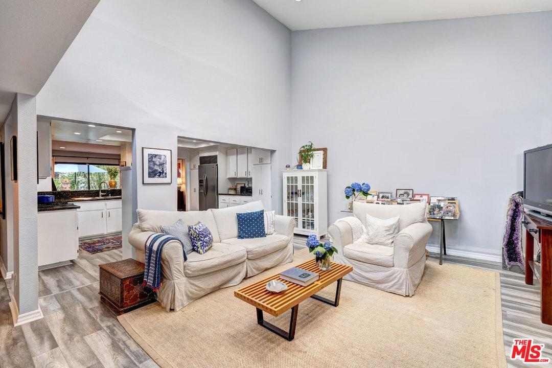 2531 ALMADEN Court, Bel Air in Los Angeles County, CA 90077 Home for Sale