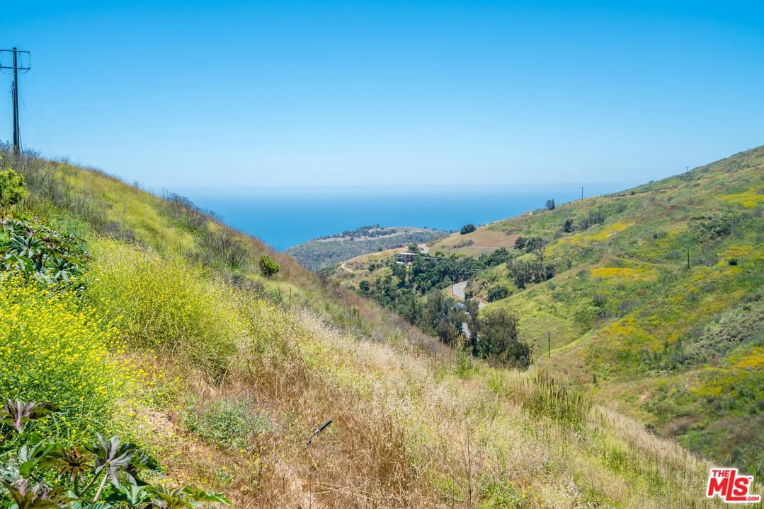 2501 Corral Canyon Road Malibu, CA 90265