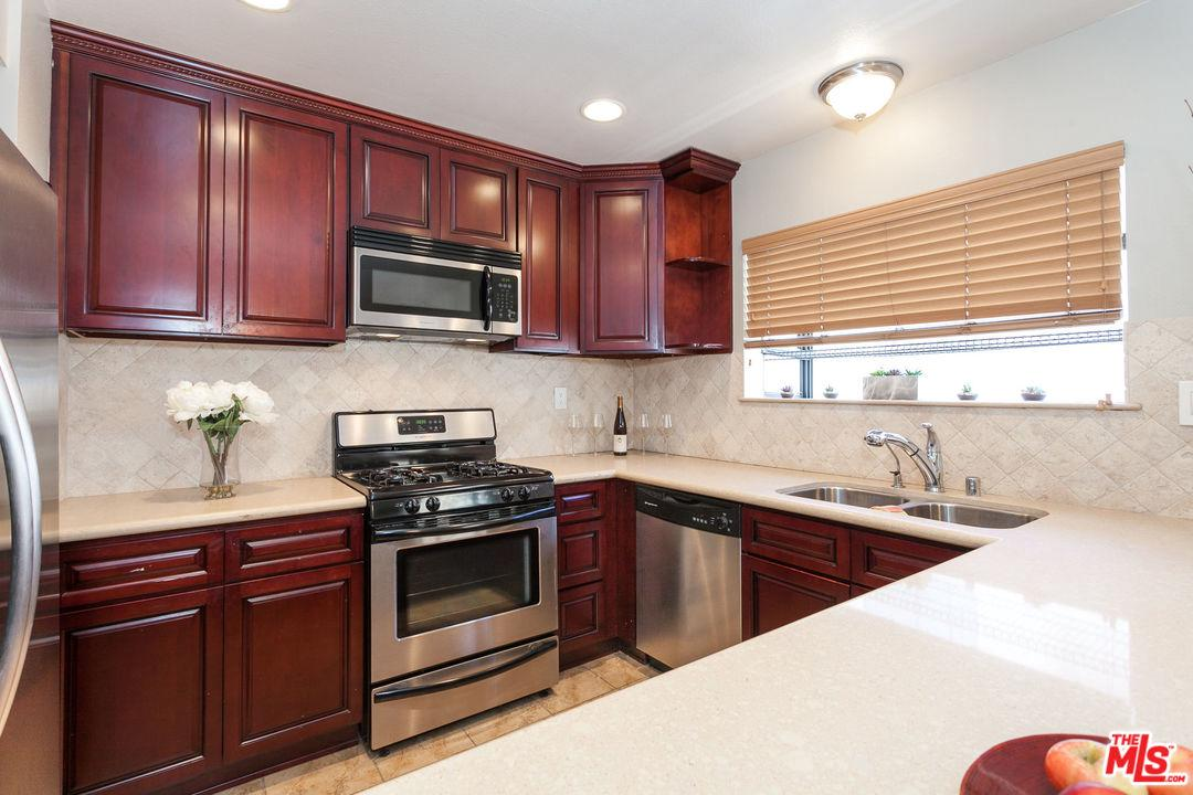 26009 ALIZIA CANYON Drive, one of homes for sale in Calabasas