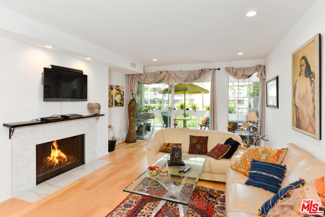 4338 REDWOOD Avenue, Marina Del Rey in Los Angeles County, CA 90292 Home for Sale