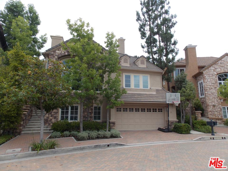 New Listings property for sale at 2378 BUCKINGHAM Lane, Bel Air California 90077