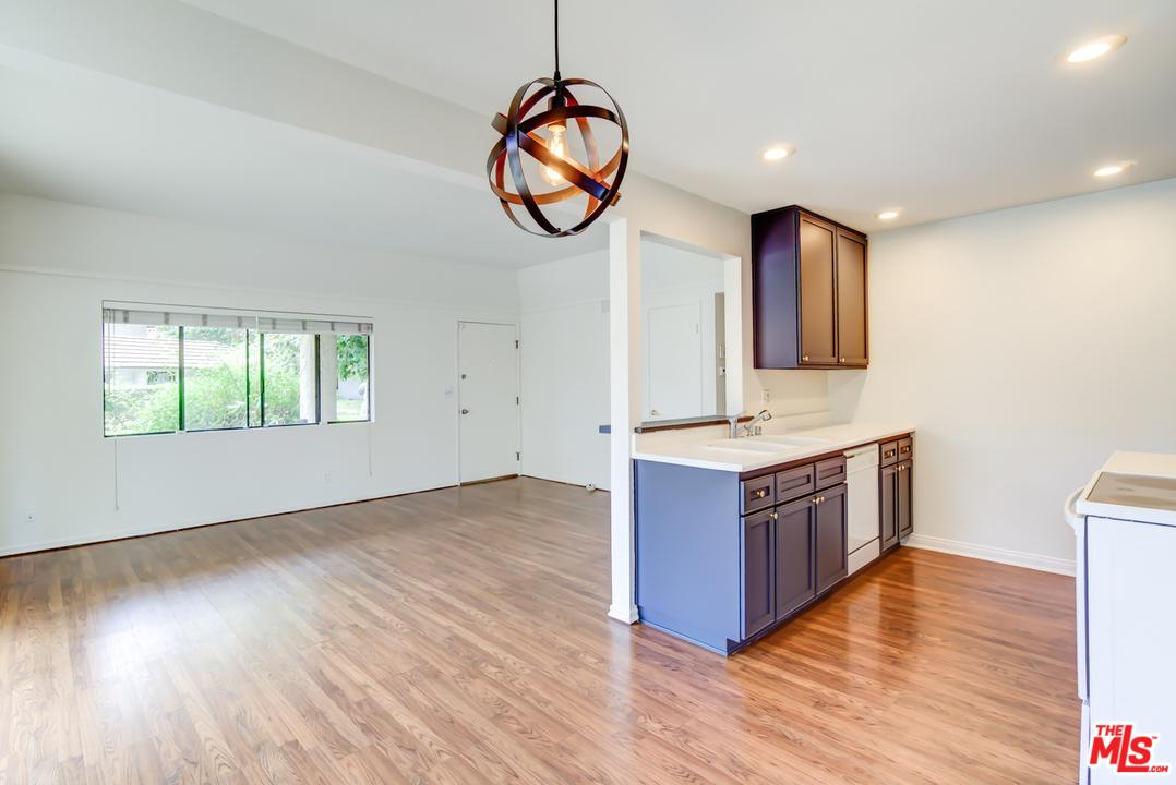 2841 INSTONE Court 91361 - One of Westlake Village Homes for Sale