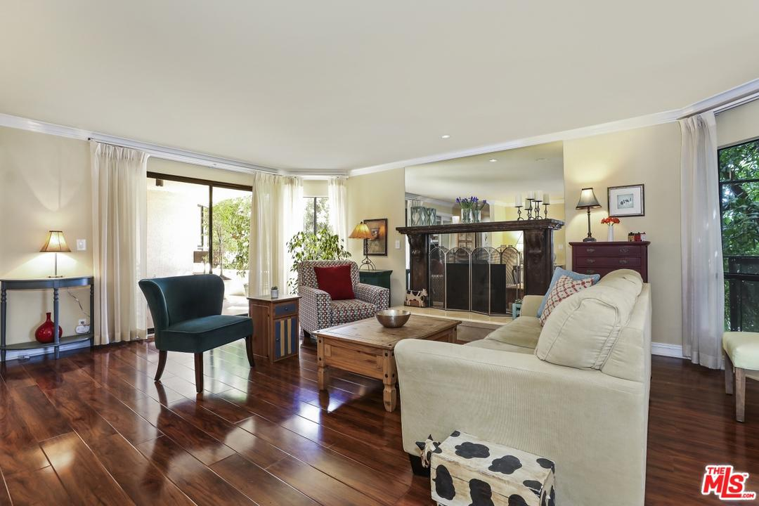 10409 RIVERSIDE Drive 91602 - One of Toluca Lake Homes for Sale