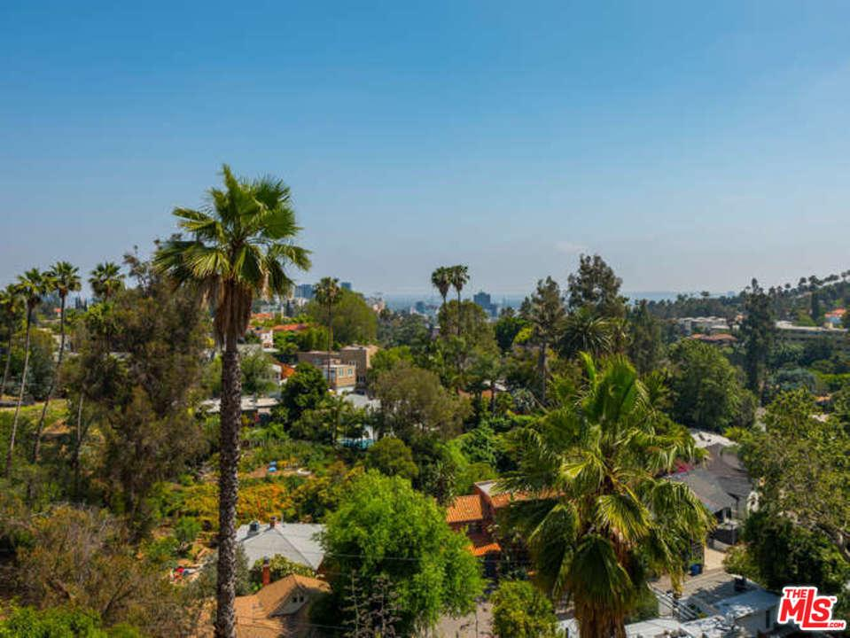 6434 BRYN MAWR Drive, Hollywood Hills in Los Angeles County, CA 90068 Home for Sale