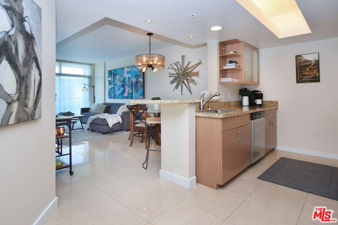 13700 MARINA POINTE Drive, Marina Del Rey in Los Angeles County, CA 90292 Home for Sale