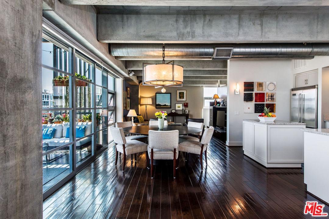 4141 GLENCOE Avenue, Marina Del Rey in Los Angeles County, CA 90292 Home for Sale