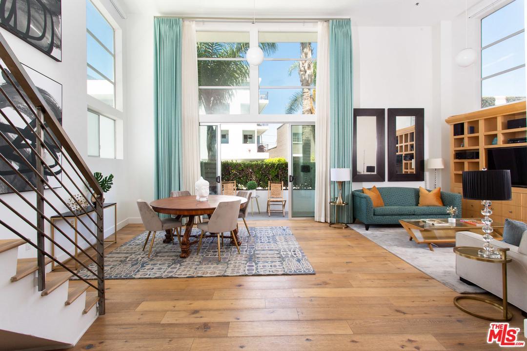 13326 BEACH AVENUE, Marina Del Rey in Los Angeles County, CA 90292 Home for Sale