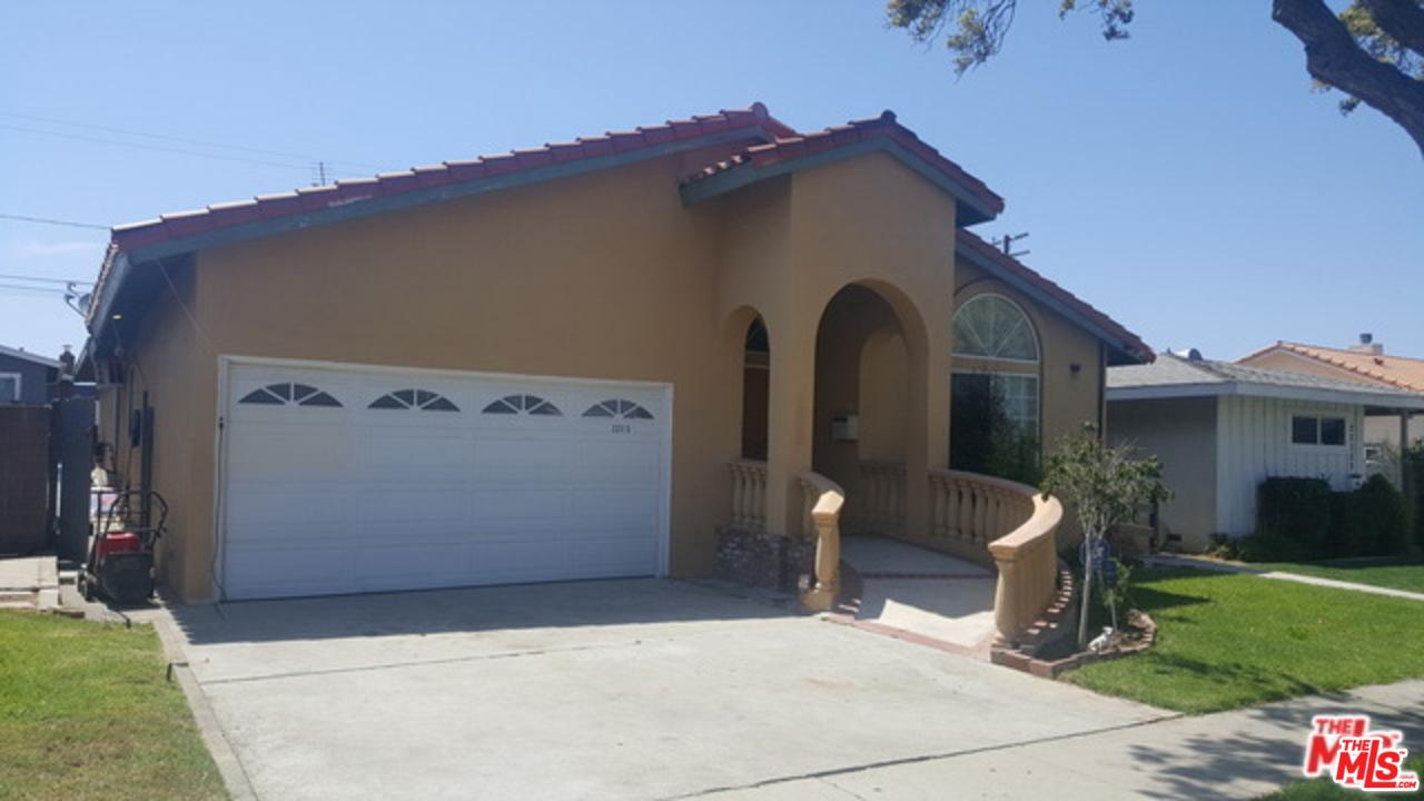 22313 MADISON Street, Torrance in Los Angeles County, CA 90505 Home for Sale