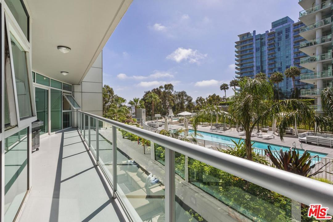 13600 MARINA POINTE Drive, Marina Del Rey in Los Angeles County, CA 90292 Home for Sale