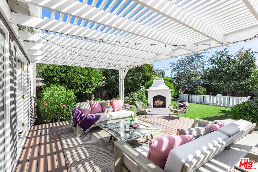 5624 WILLIS Avenue, Van Nuys in Los Angeles County, CA 91411 Home for Sale