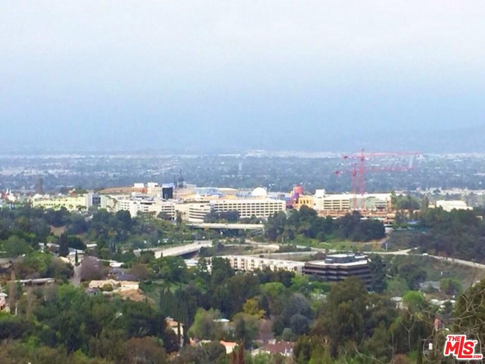 7218 SUNNYDIP Trails, Hollywood Hills, California