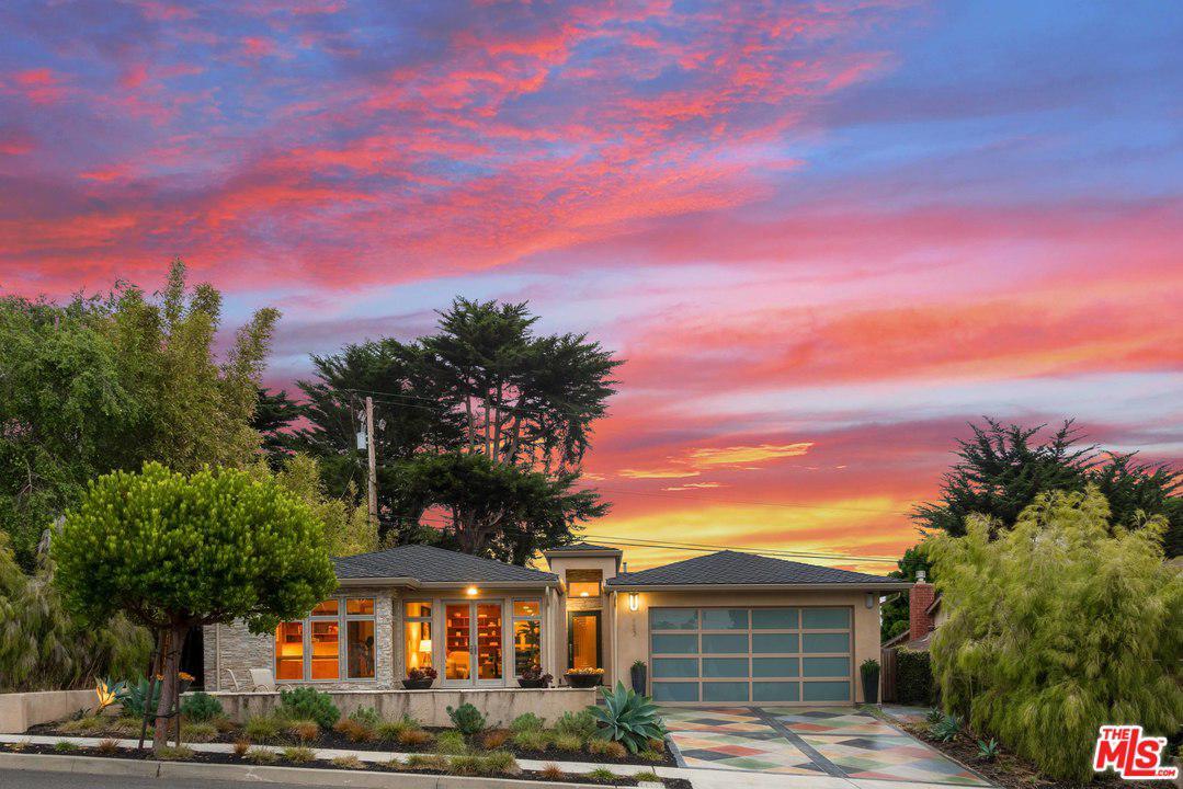 123 NAOMI AVE, Pismo Beach in San Luis Obispo County, CA 93449 Home for Sale