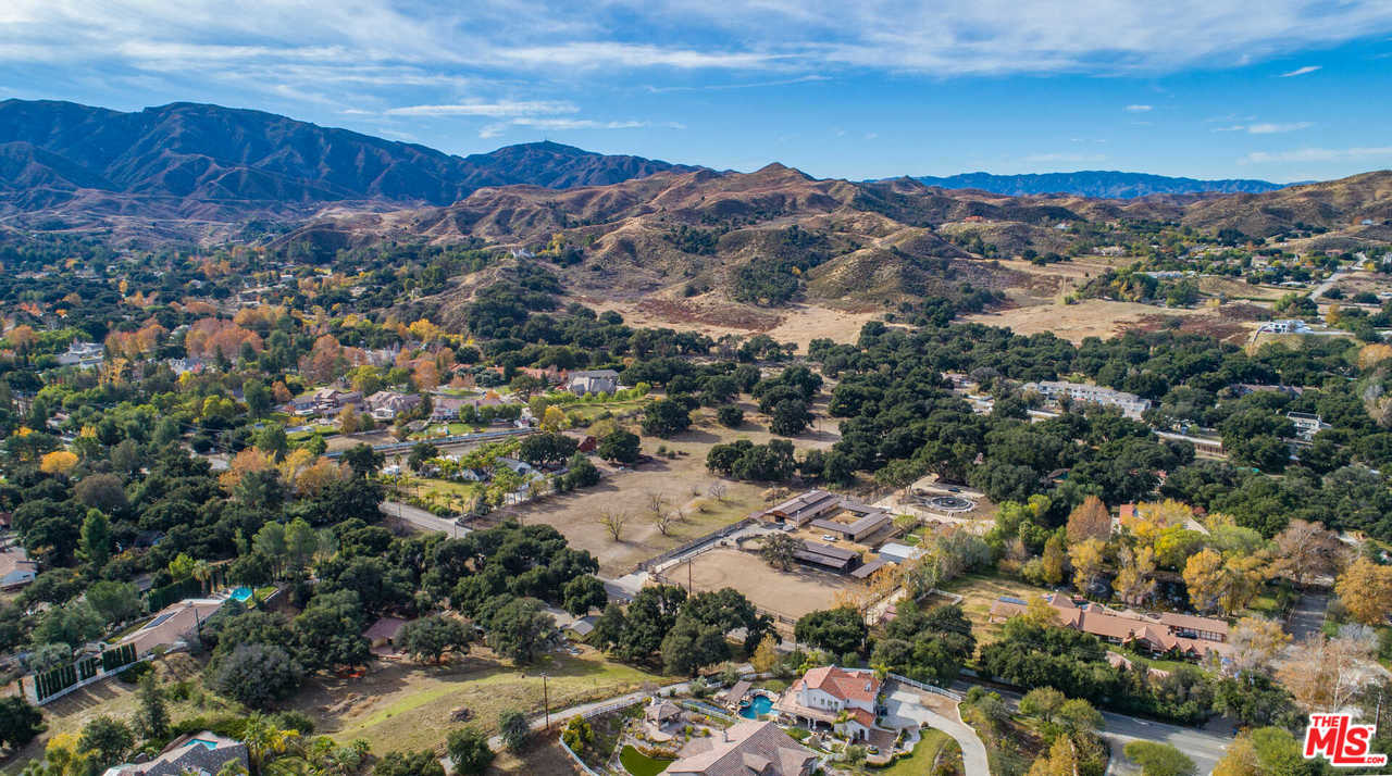 26837 RD SAND CANYON, one of homes for sale in Canyon Country