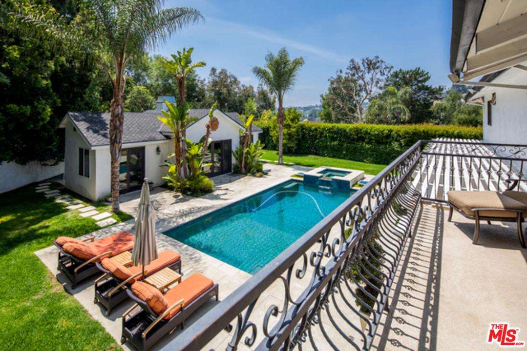 9776 SUFFOLK Drive, Beverly Hills PO in Los Angeles County, CA 90210 Home for Sale