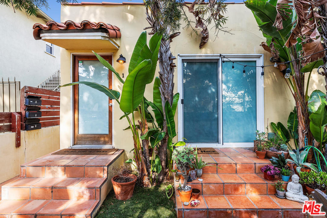 12735 VENICE, one of homes for sale in Mar Vista