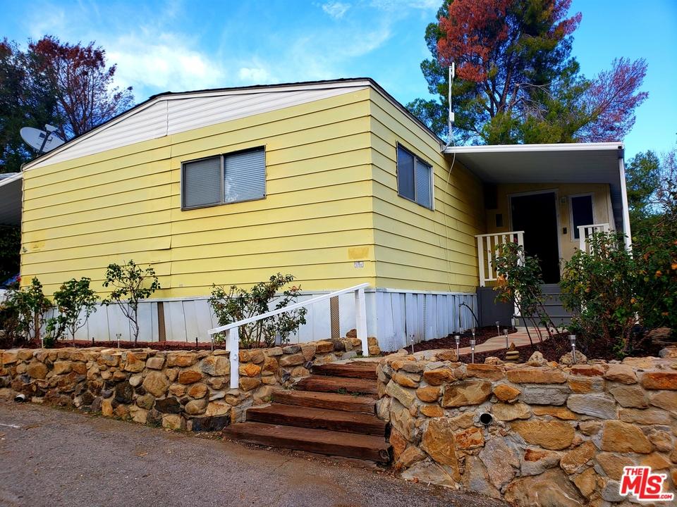 30473 HWY MULHOLLAND, Agoura Hills, California