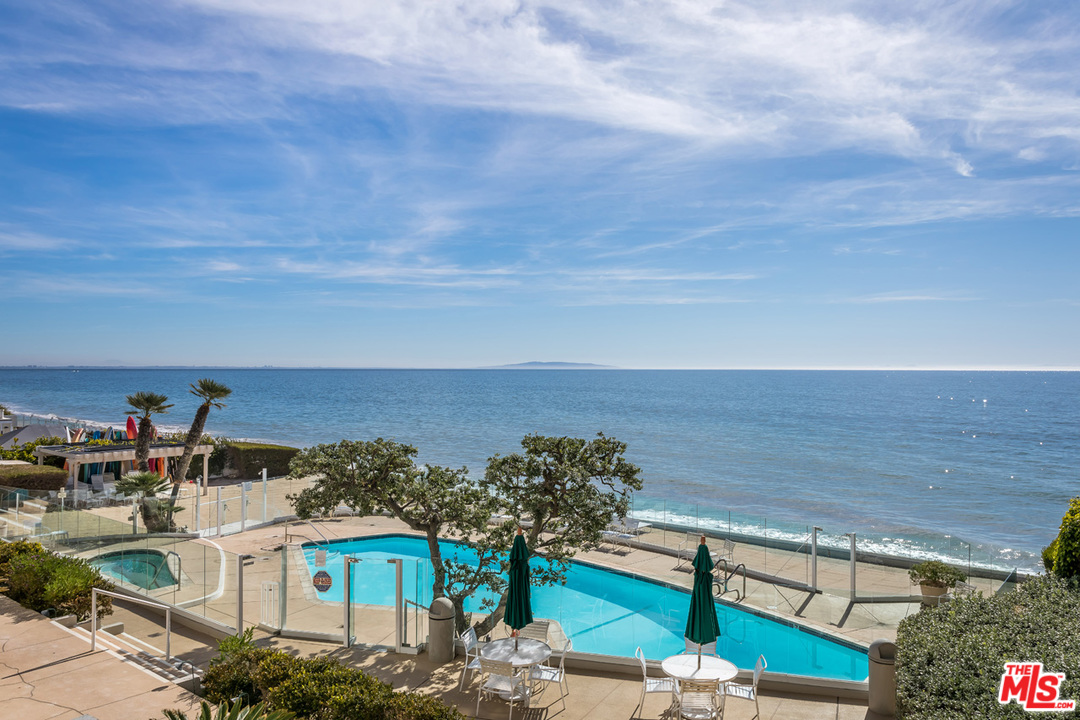 22548 HWY PACIFIC COAST, one of homes for sale in Malibu Canyon