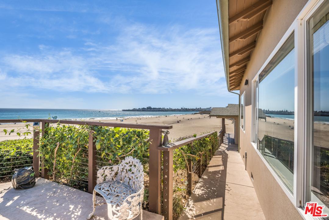 105 AVE Seabright, Santa Cruz in Santa Cruz County, CA 95062 Home for Sale