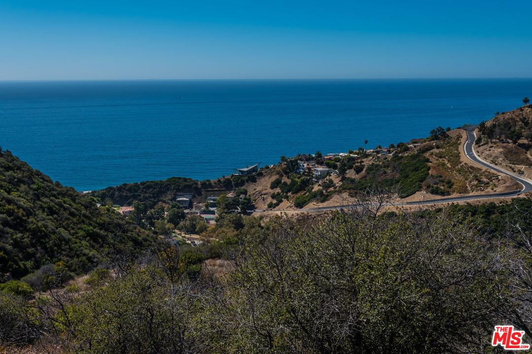 20715 DR LAS FLORES MESA, one of homes for sale in Malibu Canyon