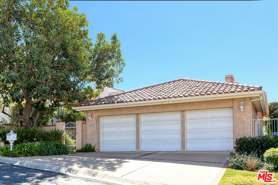 4646 PINE VALLEY Place, Westlake Village in Ventura County, CA 91362 Home for Sale