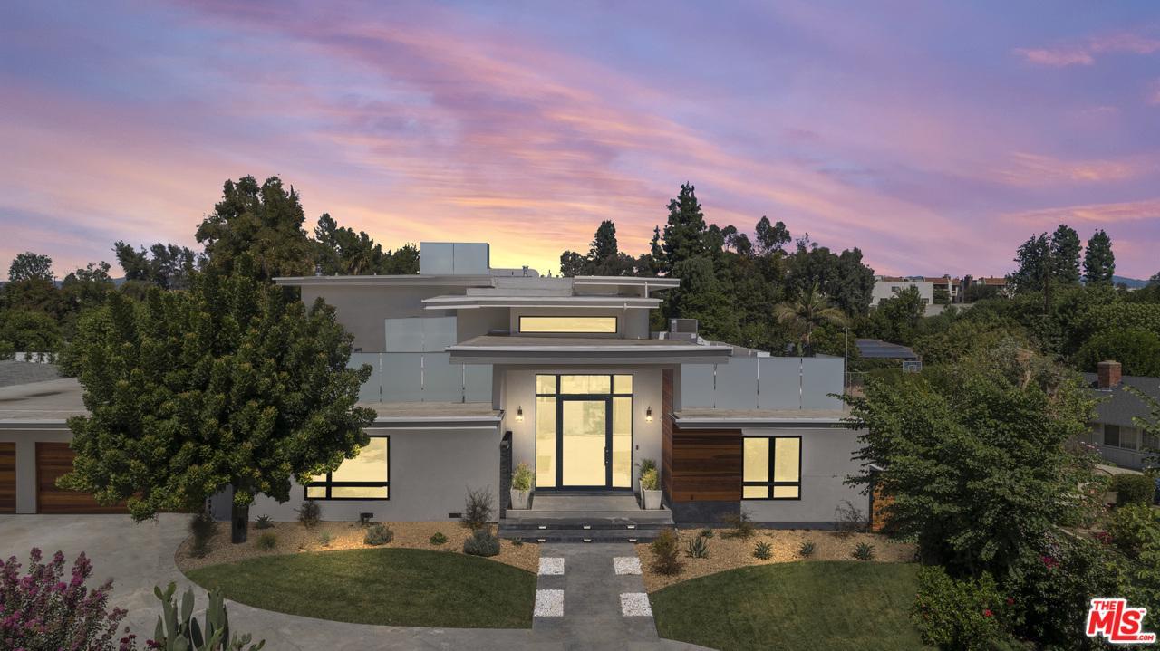 17201 ALBERS Street, Van Nuys in Los Angeles County, CA 91316 Home for Sale