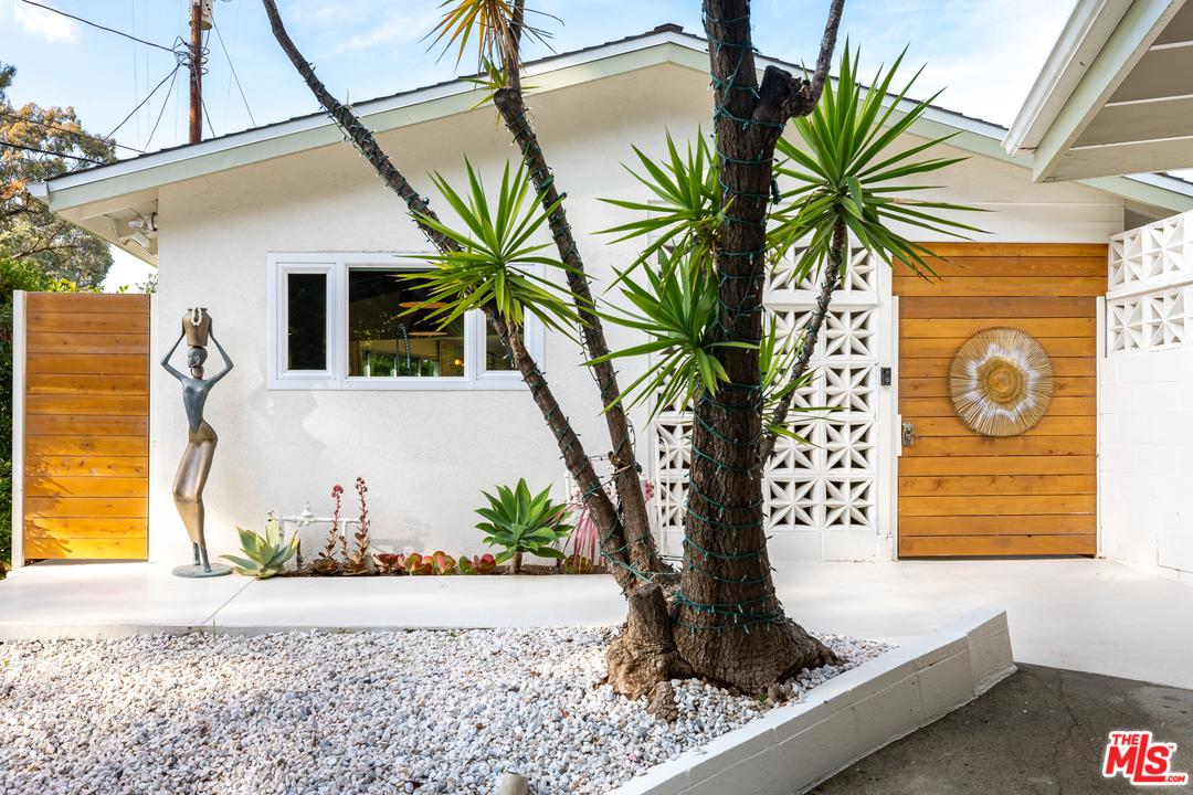 3398 COY Drive, Van Nuys in Los Angeles County, CA 91423 Home for Sale