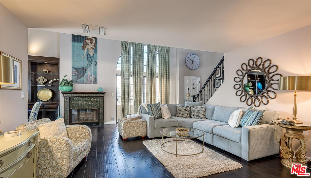 3910 ST MOORE, one of homes for sale in Mar Vista