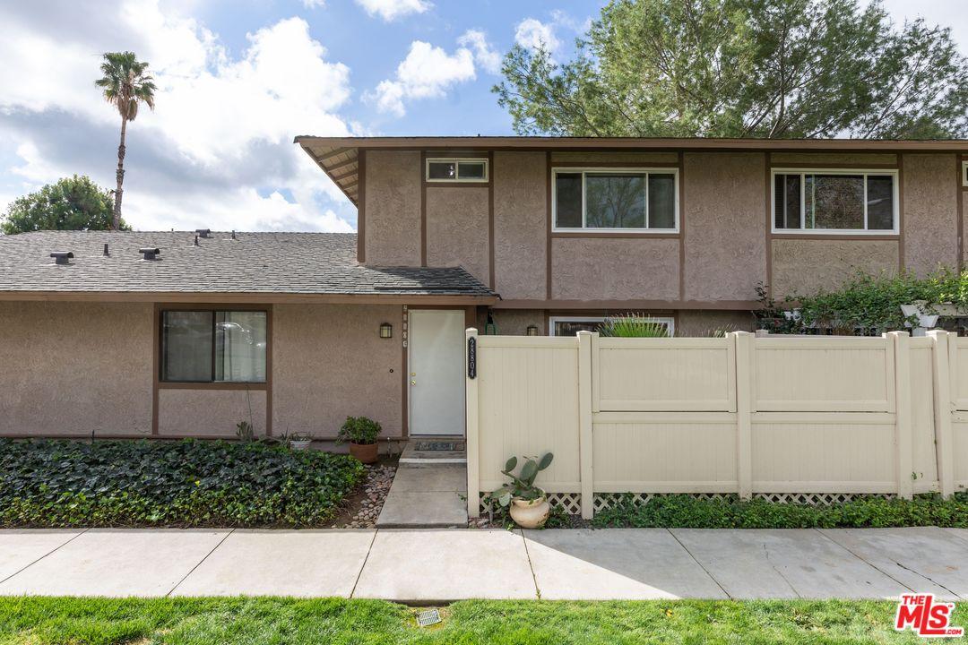 28804 DR CONEJO VIEW, Agoura Hills, California