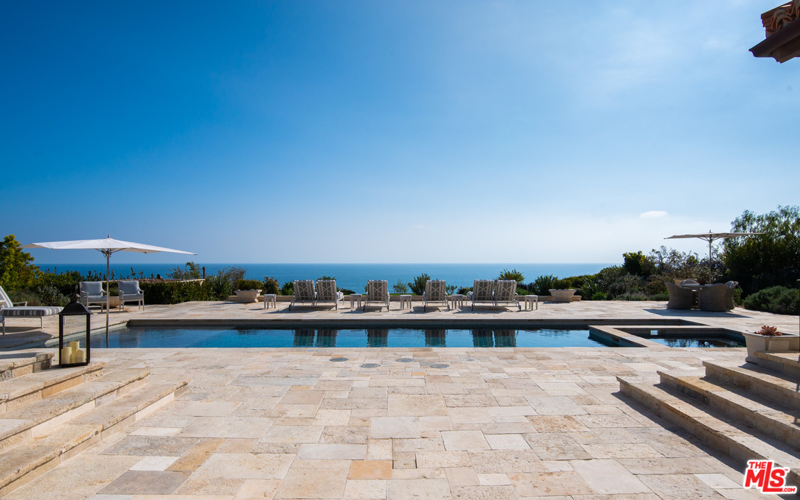 24910 PACIFIC COAST HIGHWAY, one of homes for sale in Malibu Canyon
