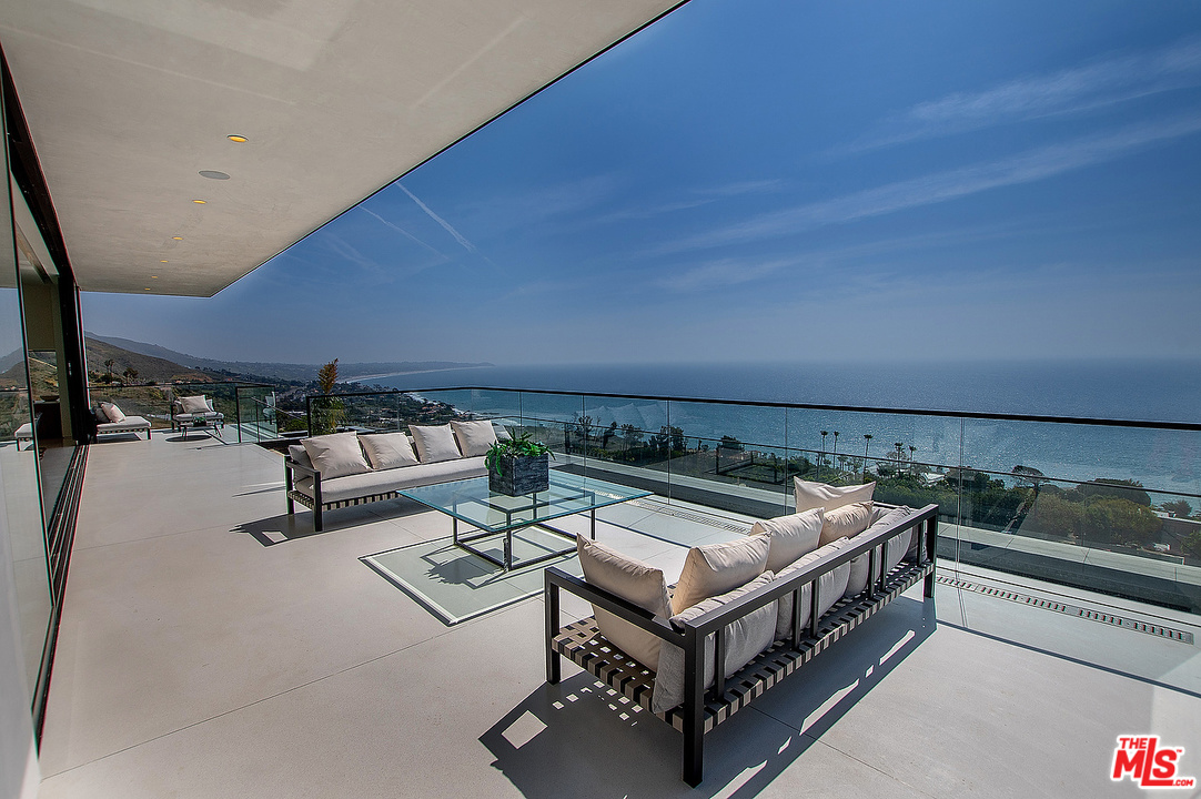 32357 HWY PACIFIC COAST, one of homes for sale in Malibu Canyon