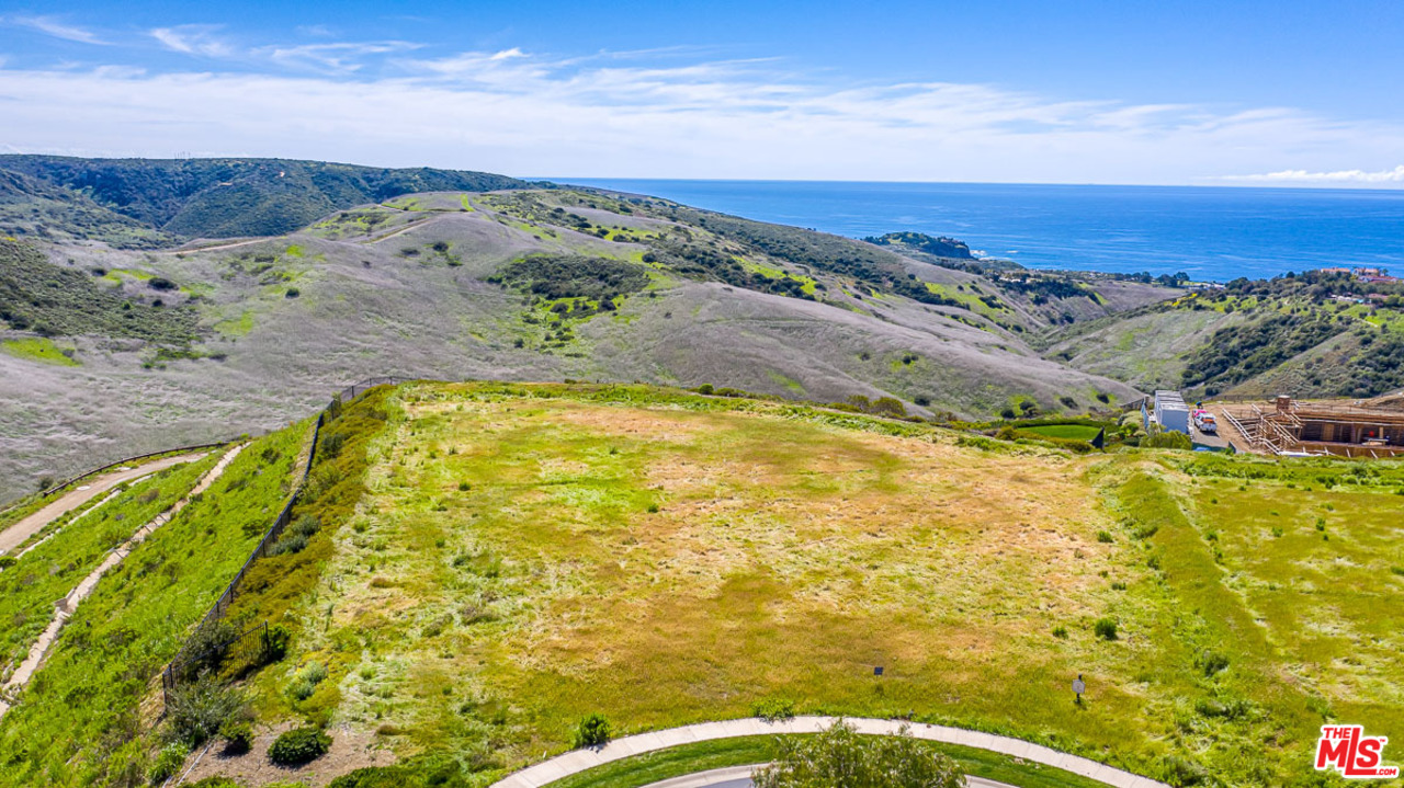 20 DR COASTLINE, one of homes for sale in San Joaquin Hills-Newport Coast